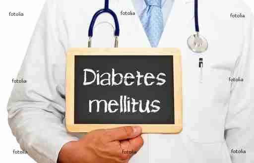 arts diabetes