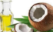 Voordelen kokosolie