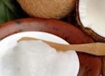 kokosolie voordeel