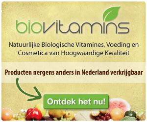 Kokos olie Kopen bij Topvitamins.nl